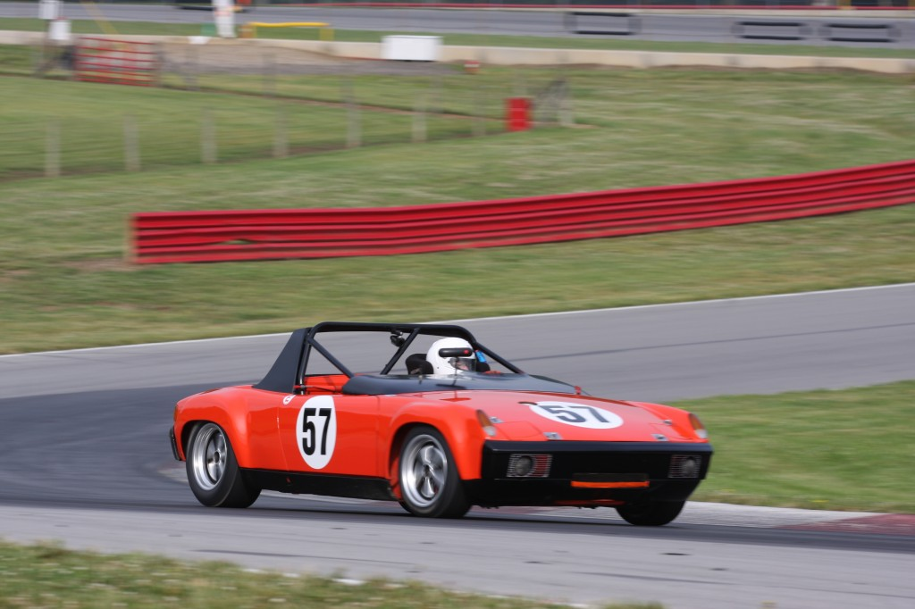 mid-ohio-porsche-914-race-car