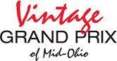 mid-ohio-sports-car-course