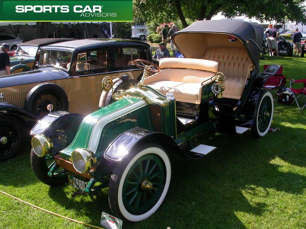 1914-renault-ef-victoria-greenwich-concours