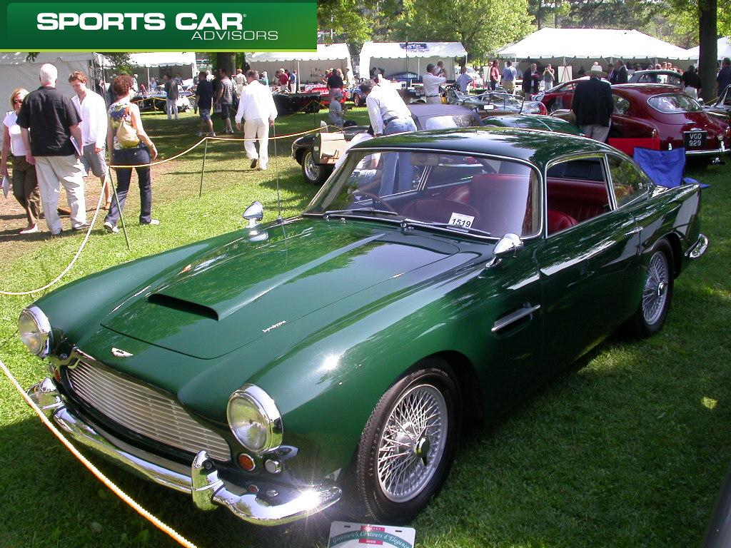 aston-martin-greenwich-ct-concours-car-show