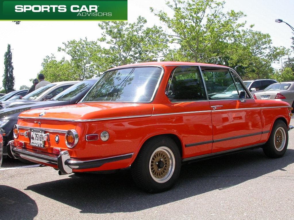 bmw-2002-parking-lot-at-greenwich