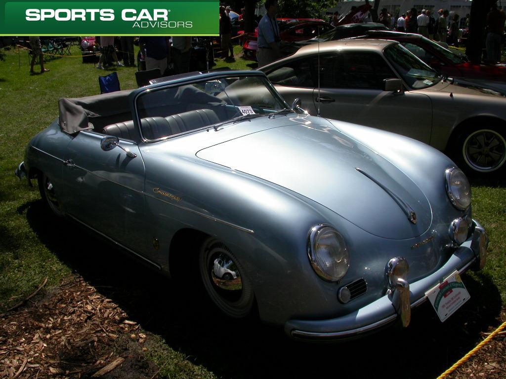 porsche-356-cabriolet-continental-1955-greenwich