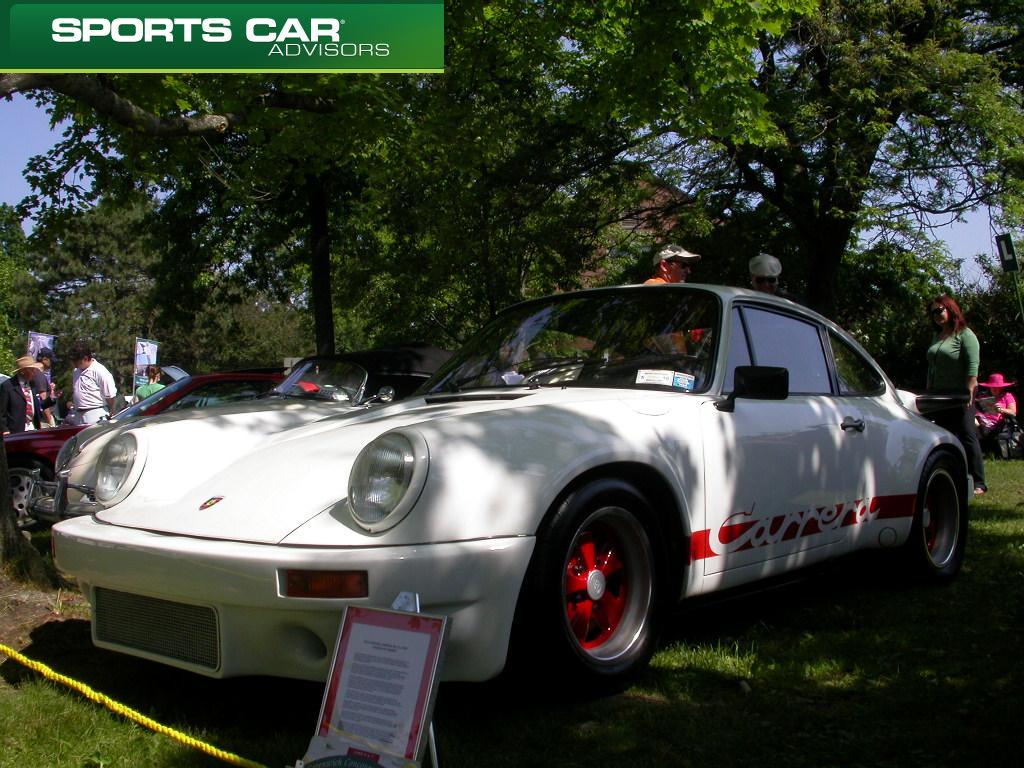 porsche-911-3-rs-coupe
