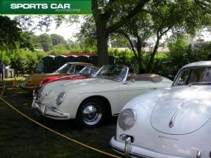 porsche-corale-at-greenwich-concours