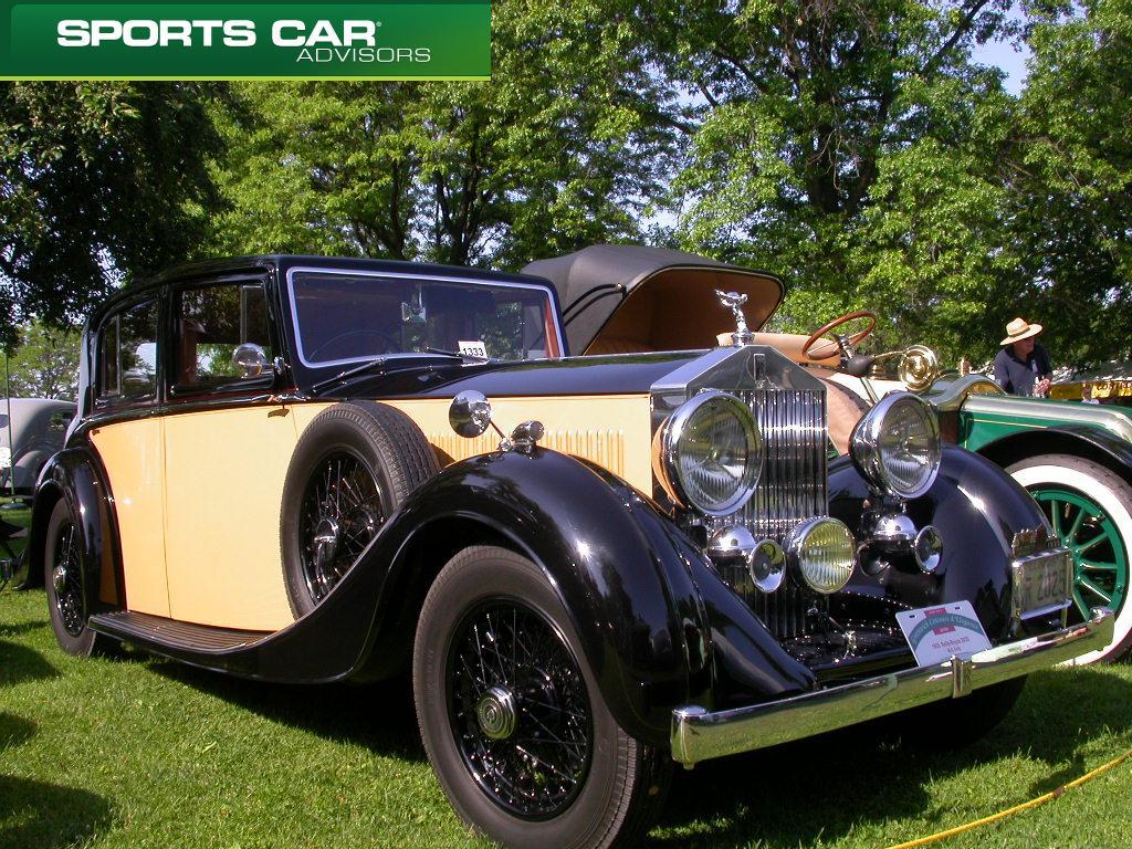 rolls-royce-20-25-4-door-sports-saloon