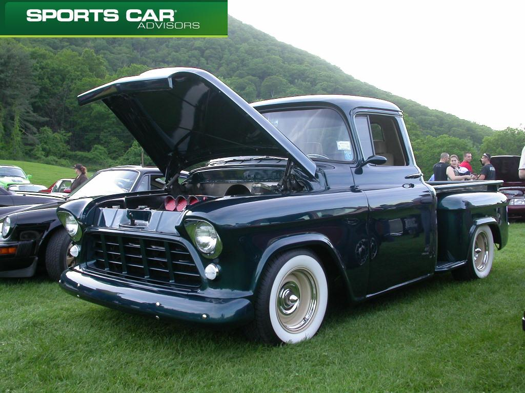 bear-mountain-car-show-classic-truck