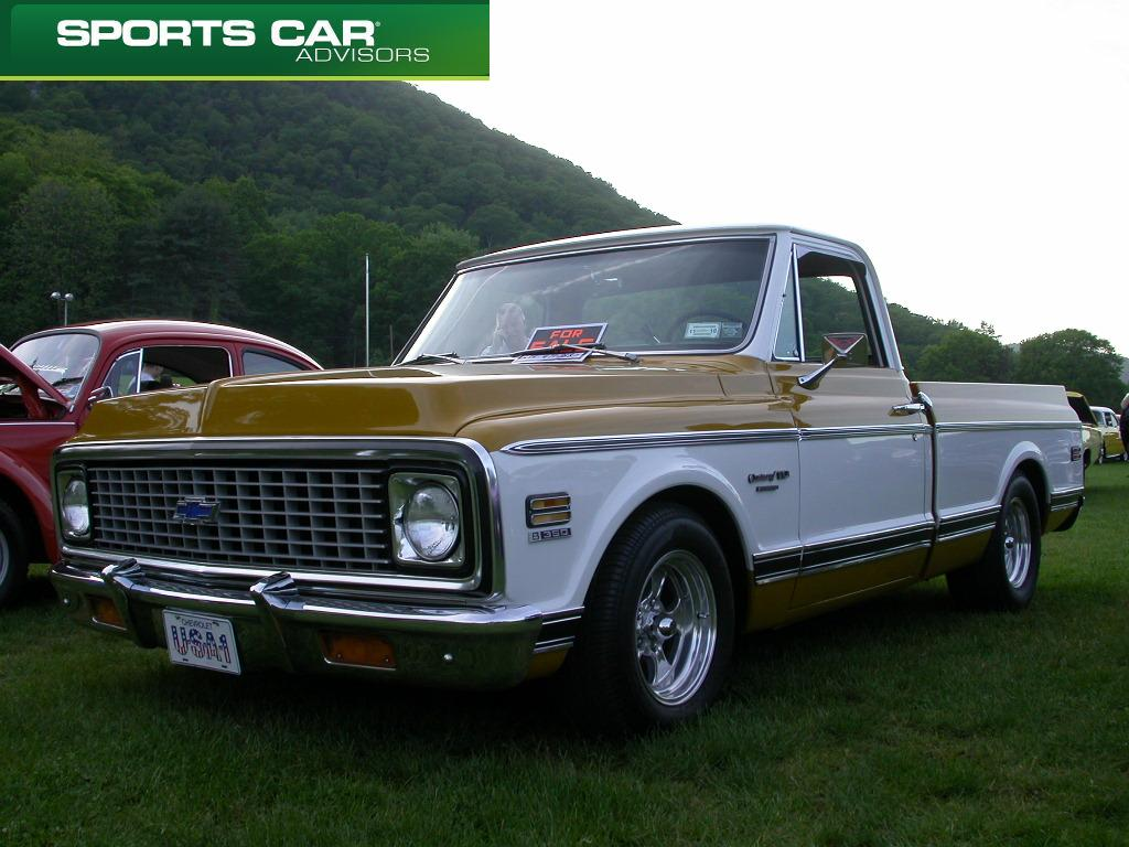 classic-chevy-pick-up-bear-mountain
