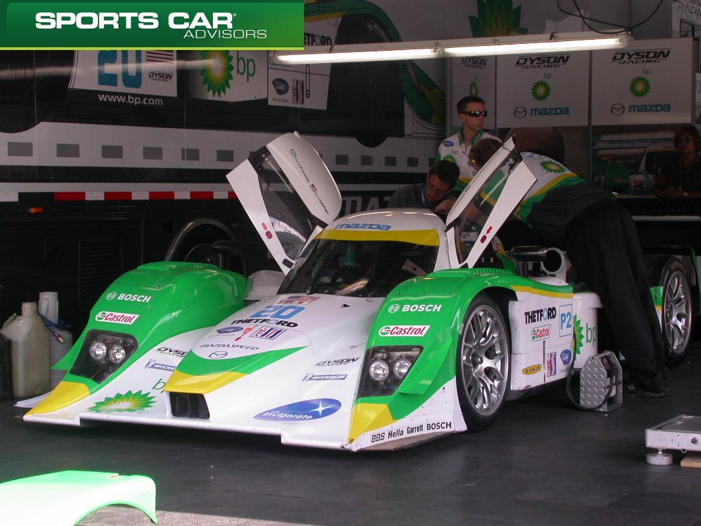 dyson-racing-mazda-lmp2-alms