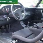 interior-of-porsche-911-c4