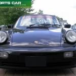porsche-911-964-for-sale