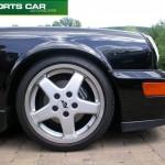 porsche-c4-with-ruf-wheels