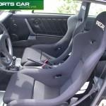 porsche-carrera-4-interior-recaro-seats