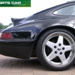porsche-carrera-4-rear-quarter-panel