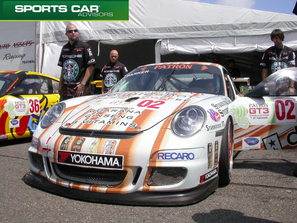 porsche-gt3-cup-at-lime-rock