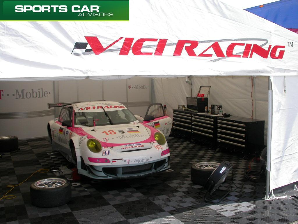 vici-racing-gt3-rsr-alms-lemans