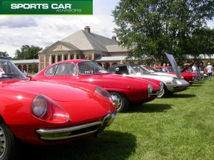 hemmings-sportsexotics-car-show-saratoga1