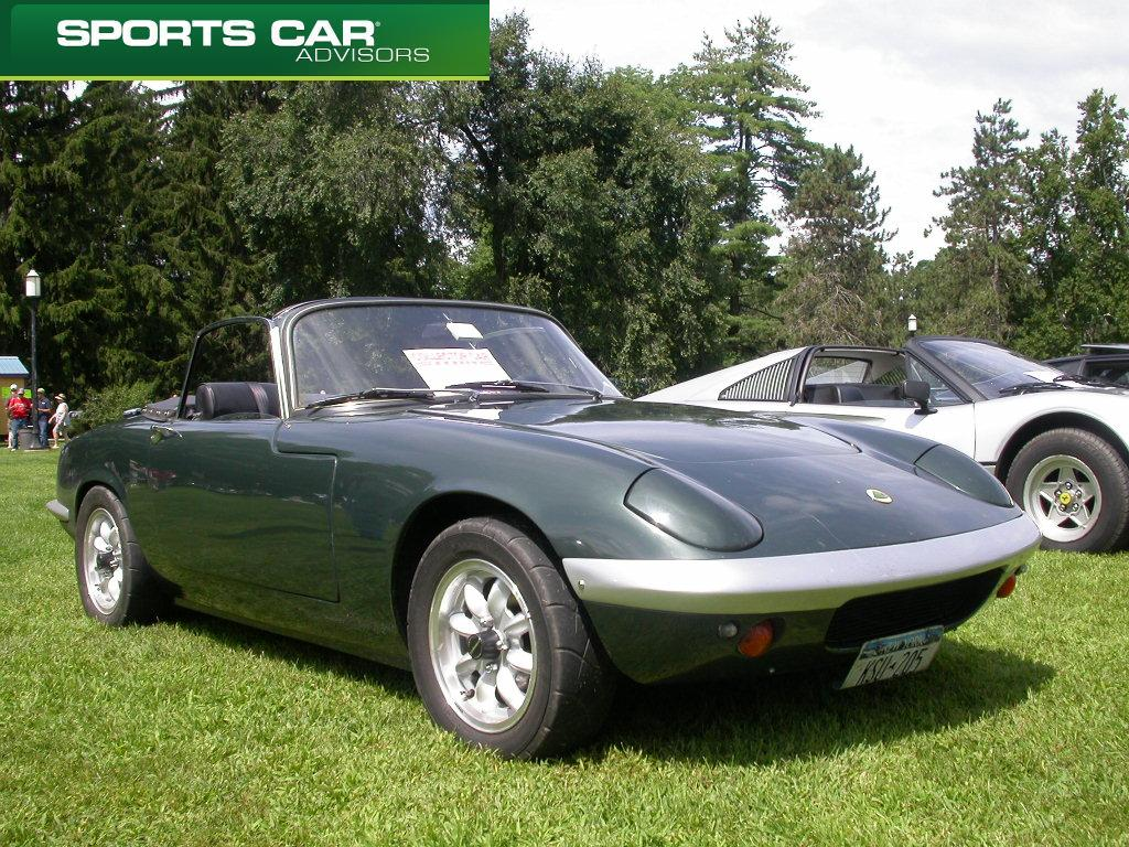 lotus-elan-collector-car