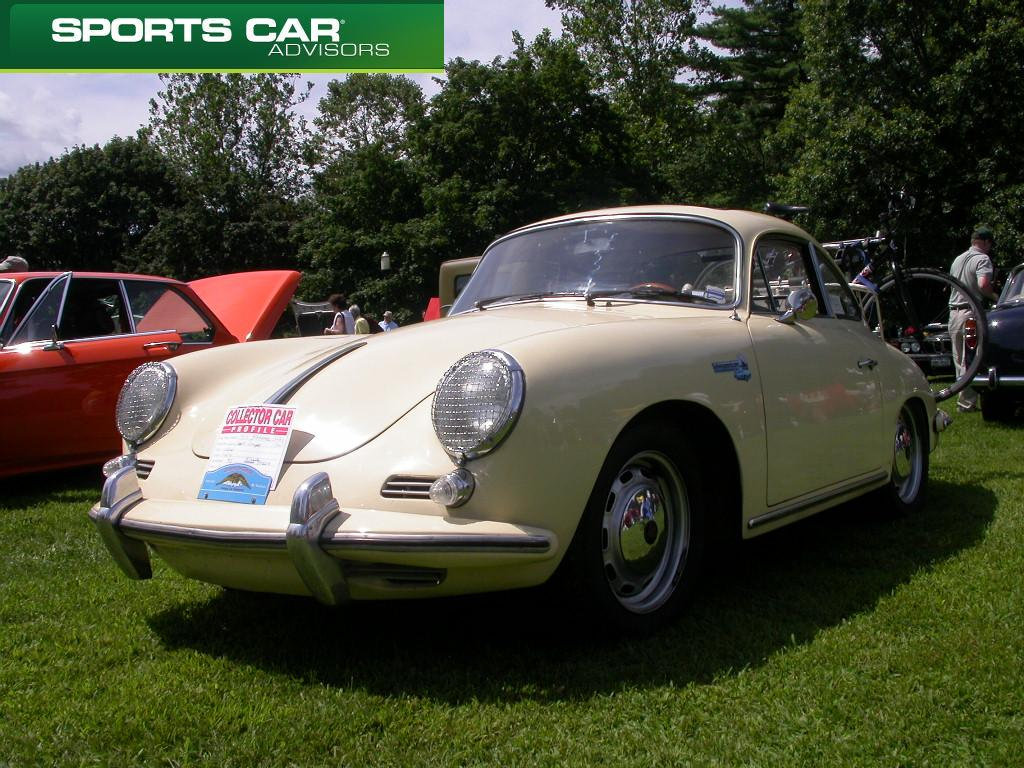 porsche-356-c-sunroof-coupe-sports-car