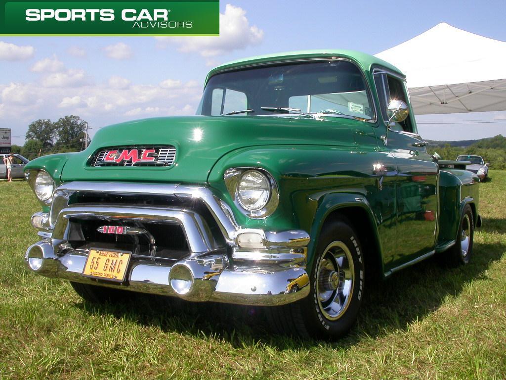 1955-gmc-truck