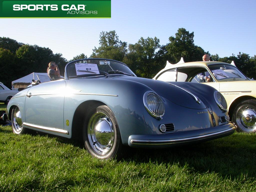 1956-porsche-speedster