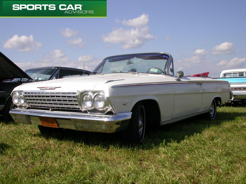 chevrolet-impala-convertible