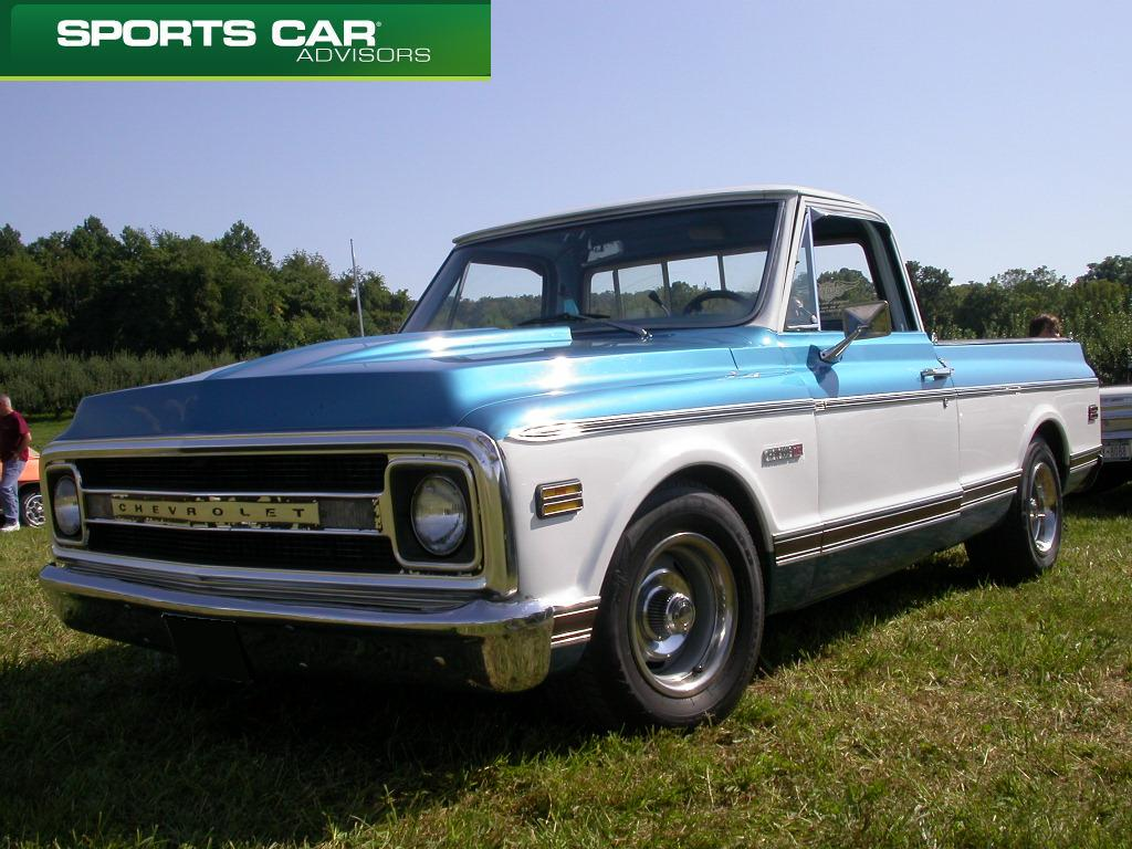 chevy-chyenne-pickup-truck