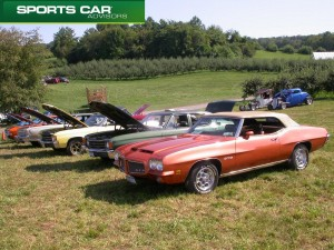 pennings-car-show-warwick-ny