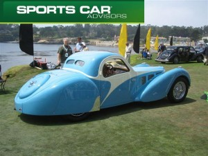 rare-cars-pebble-beach-concours