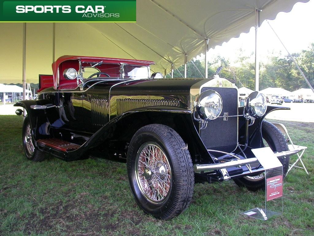 isotta-fraschini-8as-roadster-meadowbrook-winner