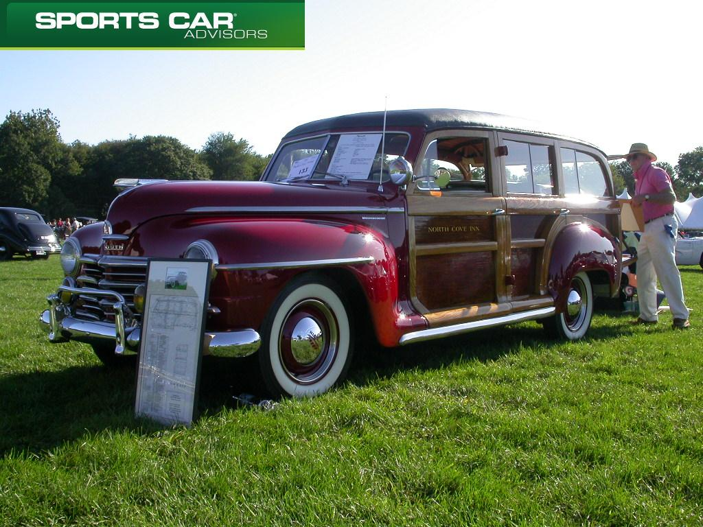 plymouth-woodie