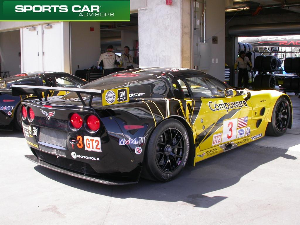 corvette-racing