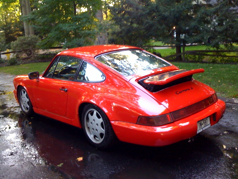 porsche-carrera2-guards-red
