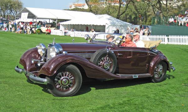 mercedes-benz-540-k-cabriolet-a