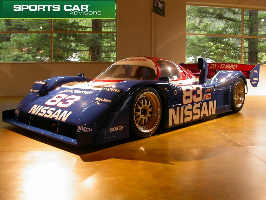 nissan-gtp-car-zx-turbo