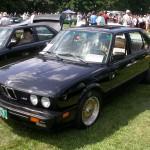 1988-bmw-m5