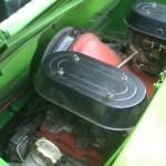 914-6-race-car