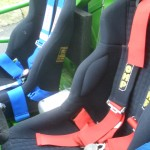 914-6-race-car-seats