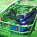 914-6-roll-cage