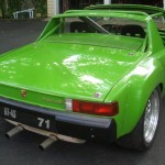 914-porsche-auto-cross-car