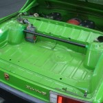 914-race-car-trunk