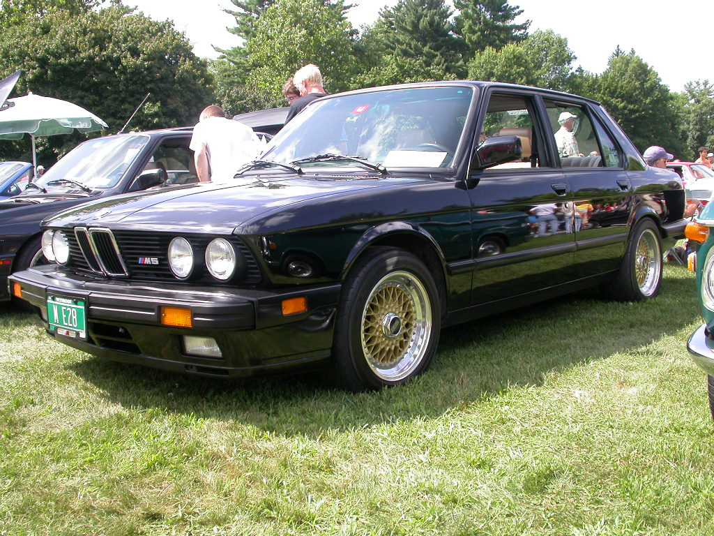 for forum dinan sale of and forums bmw click best here