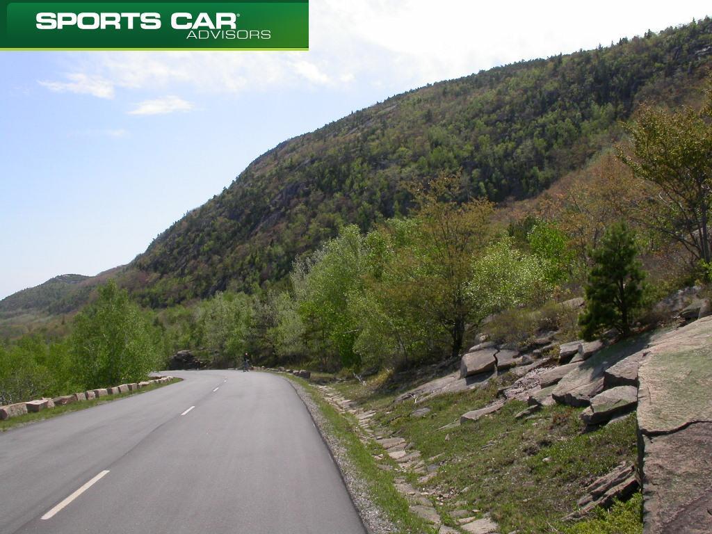 park-loop-road-acadia-park