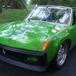 porsche-914-6-race-car