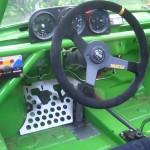 porsche-914-club-race-pca
