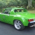 porsche-914-club-racer