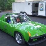 porsche-914-club-racing