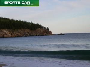 sand-beach-acadia-park