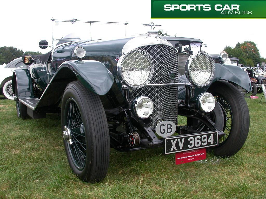 1928-bentley-vanded-plas-open1