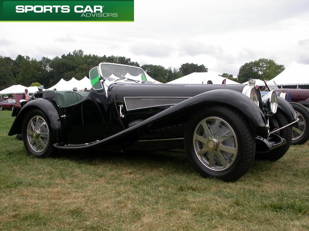 1931-bugatti-type-54-fairfield