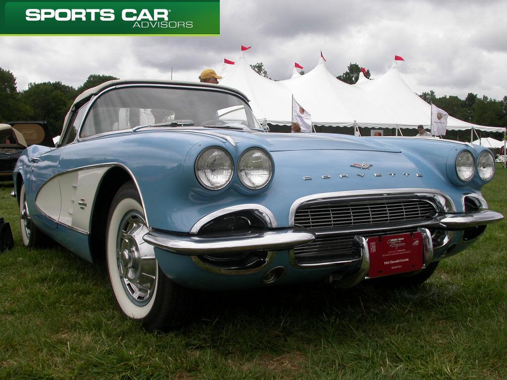 1961-corvette-fairfield-concours